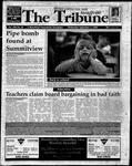 Stouffville Tribune (Stouffville, ON), September 4, 1996