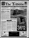 Stouffville Tribune (Stouffville, ON), September 11, 1996