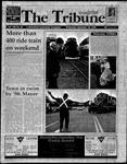 Stouffville Tribune (Stouffville, ON), September 18, 1996