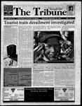 Stouffville Tribune (Stouffville, ON), September 25, 1996