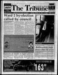 Stouffville Tribune (Stouffville, ON), October 26, 1996
