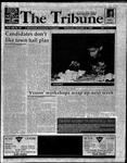 Stouffville Tribune (Stouffville, ON), December 4, 1996