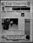 Stouffville Tribune (Stouffville, ON), January 8, 1998