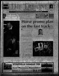 Stouffville Tribune (Stouffville, ON), February 17, 1998