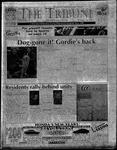 Stouffville Tribune (Stouffville, ON), February 19, 1998