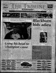 Stouffville Tribune (Stouffville, ON), April 25, 1998