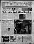 Stouffville Tribune (Stouffville, ON), April 30, 1998