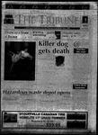 Stouffville Tribune (Stouffville, ON), May 12, 1998