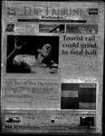 Stouffville Tribune (Stouffville, ON), May 16, 1998