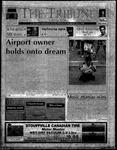Stouffville Tribune (Stouffville, ON), May 26, 1998