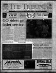 Stouffville Tribune (Stouffville, ON), May 28, 1998