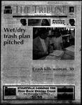 Stouffville Tribune (Stouffville, ON), June 9, 1998