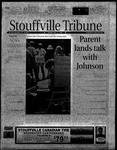 Stouffville Tribune (Stouffville, ON), September 15, 1998