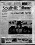Stouffville Tribune (Stouffville, ON), February 11, 1999