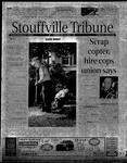 Stouffville Tribune (Stouffville, ON), September 23, 1999