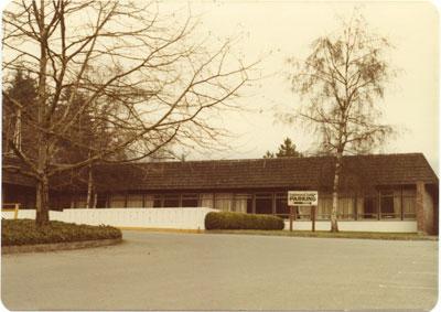 Inglewood Care Centre