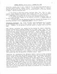 History-onics 1989 Mar 002