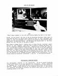 History-onics 1989 Mar 006