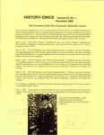 History-Onics 2005 Nov 001
