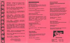 Library News 1996 Feb 002