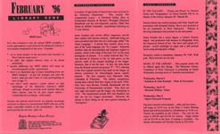 Library News 1996 Feb 001