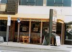 Gundi's Gourmet Restaurant