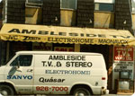 Ambleside T.V. & Video Ltd.
