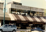 Bino`s Restaurant