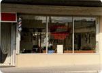 Ambleside Barber Shop