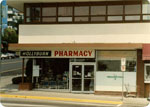 Hollyburn Pharmacy