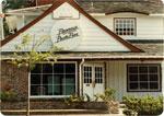 Brando's New Orleans Pasta Bar