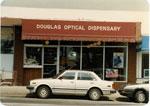 Douglas Optical Dispensary