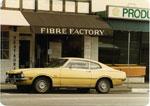Fibre Factory