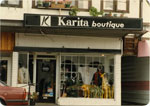 Karita Boutique