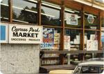 Cypress Park Market