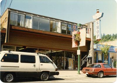 Jay-Cee Shop