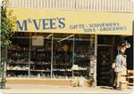 MkVee's