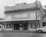 Hollyburn Theatre