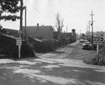Argyle Avenue