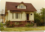 House Bellevue Avenue