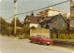 1761, Duchess Avenue