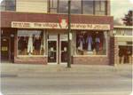 The Village Ski Shop Ltd.