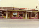 Petersen Electronics