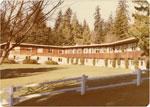 Altamont Private Hospital