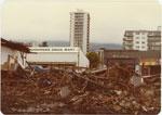 Demolished Lot