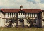 Inglewood School Building