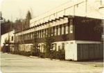 Panorama Film Studios