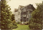 Lawson House