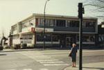 Scotiabank Coronation Building