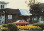 West Shore Seafood Restaurant